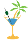 Island Liquor
